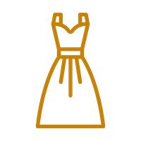 Платья, туники, сарафаны