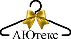АЮтекс Интернет Магазин